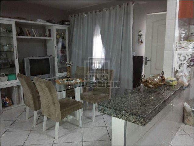 Engenho Novo - Rua Marques de Leão - Ótimo apartamento - 2 quartos - sala ampla - Vaga - Foto 2