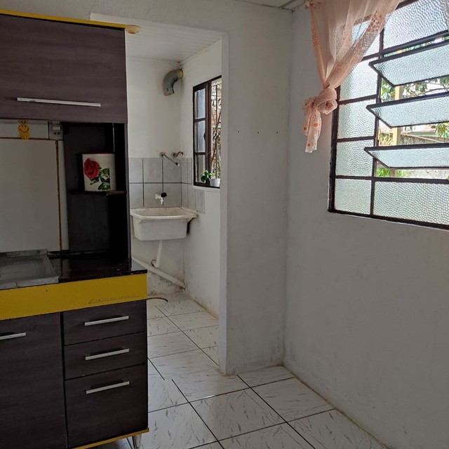 Casa fundos - Bairro Fátima - Foto 6
