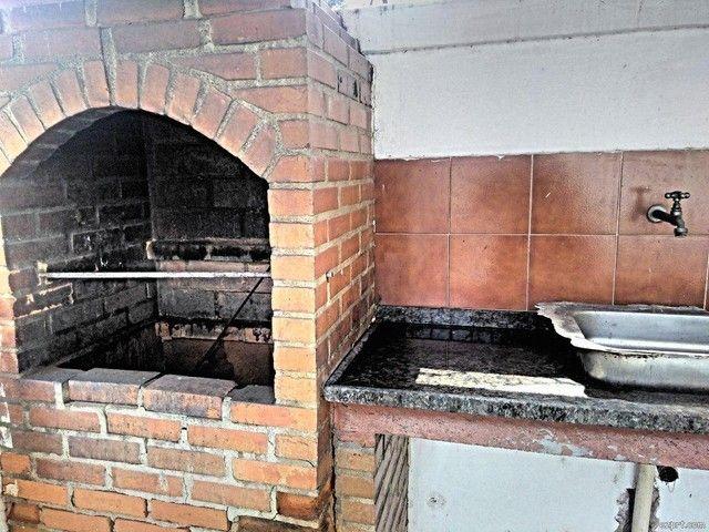 Engenho Novo - Rua Barão do Bom Retiro - Ótimo apto - 2 Quartos - Varanda - Dependência Co - Foto 14