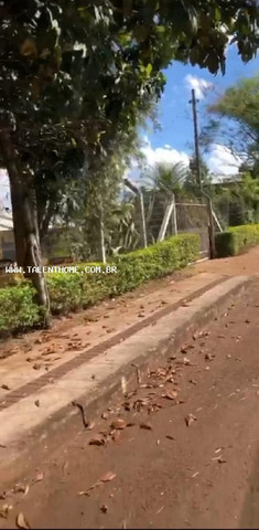 Terreno para Venda em Salto do Lontra, Jardim Dos Lagos
