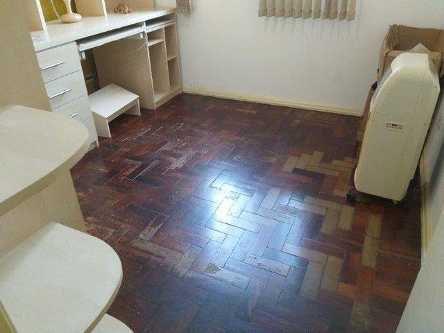 Engenho Novo - Rua Condessa Belmonte - Sala 2 Quartos Dependência Completa - JBM219642 - Foto 13