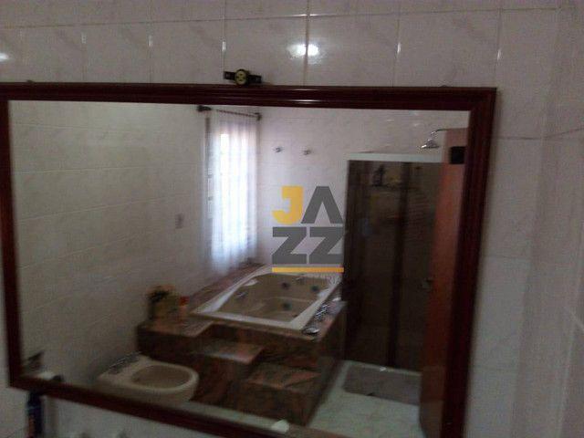 Linda Casa à venda, 392 m² po Solar de Itamaracá - Indaiatuba/SP - Foto 17