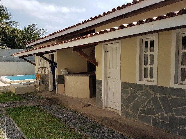 Casa em condomínio - Ilha de Itaparica - Foto 6