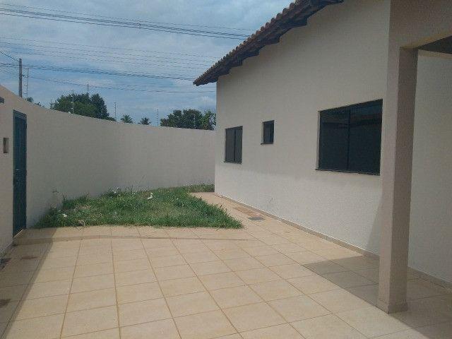Casa  no Setor Itanhanga I - Foto 7