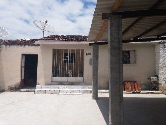 Vendo casa muito Boa em São joaquim do monte  - Foto 8