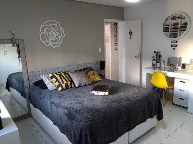 Apartamento no Condomínio Siena - Foto 7