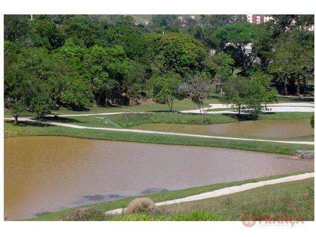 Casa de condomínio à venda com 3 dormitórios em Bandeira branca, Jacarei cod:V13171 - Foto 9