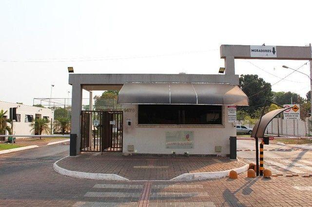 Apartamento para alugar com 2 dormitórios em Coophema, Cuiabá cod:47666 - Foto 2