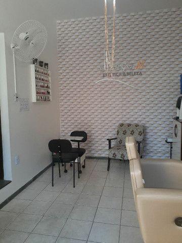 Preciso de manicure urgente bairro Santa Luzia  - Foto 3