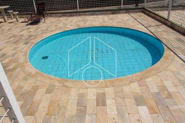 Casa de condomínio para alugar com 3 dormitórios em Jardim estoril, Marilia cod:L10651 - Foto 17