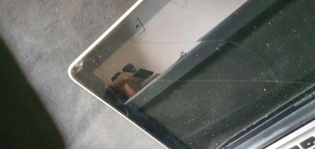 Macbook PRO - DEFEITO - Foto 3