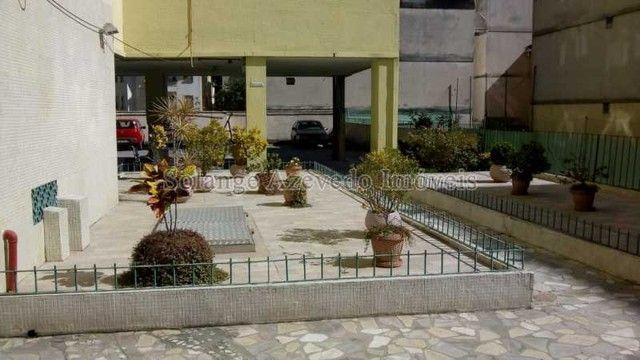 Apartamento à venda com 3 dormitórios em Tijuca, Rio de janeiro cod:TJAP30401 - Foto 20