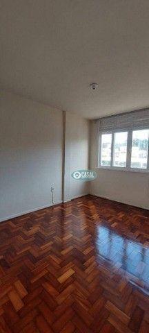 Niterói - Apartamento Padrão - São Domingos - Foto 6