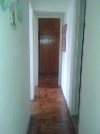Rua Frei Fabiano ? Excelente Apartamento ? 2 Quartos ? 59m² ? JBM210186 - Foto 9