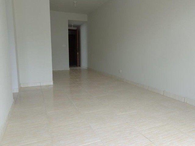 Engenho Novo - Rua Souza Barros - 2 Quartos Varanda - 1 Vaga - Portaria - Piscina - JBM214 - Foto 7