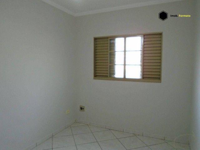 Apartamento com 01 suite e 2 dormitórios - venda por R$ 450.000 ou aluguel por R$ 1.500/mê - Foto 8