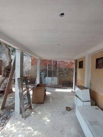Mestre de obra ( construção em geral) - Foto 3