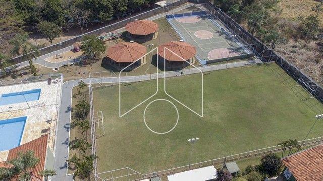 Casa de condomínio para alugar com 3 dormitórios em Jardim estoril, Marilia cod:L10651 - Foto 15