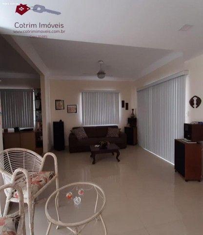 Casa em Condomínio para Venda em Lauro de Freitas, Villas do atlântico, 4 dormitórios, 4 s - Foto 10