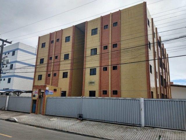 Apartamento à venda com 3 dormitórios em Bancários, João pessoa cod:010031 - Foto 10