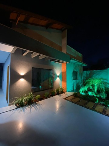 Casa de condomínio à venda com 3 dormitórios cod:BR3CS12778 - Foto 18