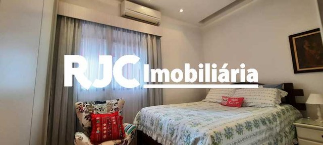 Apartamento à venda com 3 dormitórios em Pechincha, Rio de janeiro cod:MBAP33567 - Foto 6
