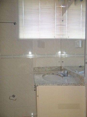 Apartamento para alugar com 3 dormitórios em Zona 07, Maringa cod:00708.003 - Foto 9