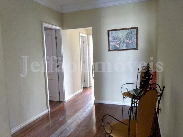Apartamento para venda no bairro Aterrado - Foto 19