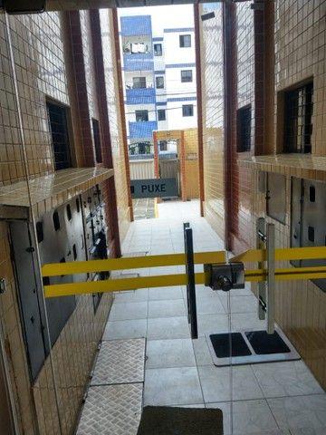 Apartamento à venda com 3 dormitórios em Bancários, João pessoa cod:010031 - Foto 3