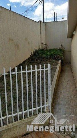 BAIXOU P/ VENDER - Casa à venda a duas quadras do Lago de Olarias - Foto 17
