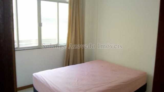 Apartamento à venda com 3 dormitórios em Tijuca, Rio de janeiro cod:TJAP30401 - Foto 7