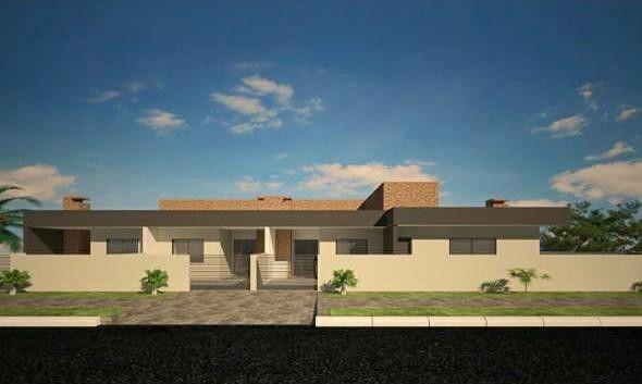 Casa para Venda em Guaratuba, Brejatuba, 2 dormitórios, 1 suíte, 2 banheiros, 1 vaga - Foto 3