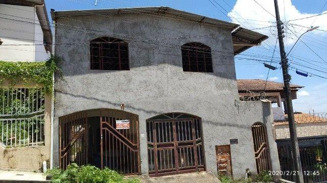 Casa em Ipatinga K144, 3 qts. Financiamento Próprio. Condições na Descrição. Valor 260 mil - Foto 17