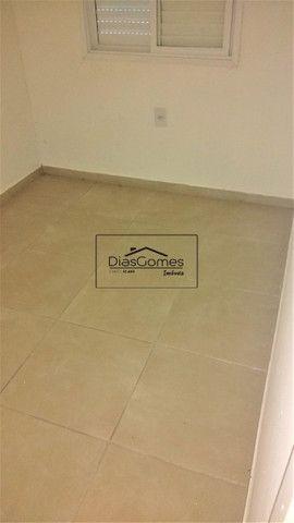 Casa à venda com 2 dormitórios em Areal, Pelotas cod:DG404 - Foto 8