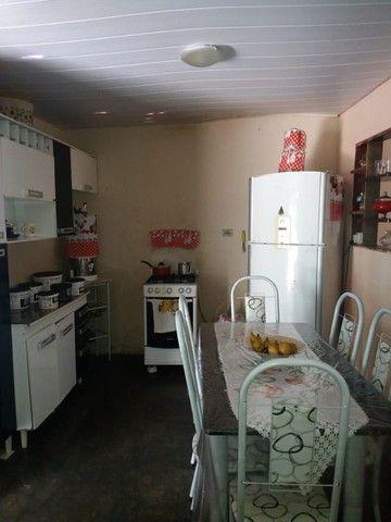 Vendo casa muito Boa em São joaquim do monte  - Foto 3