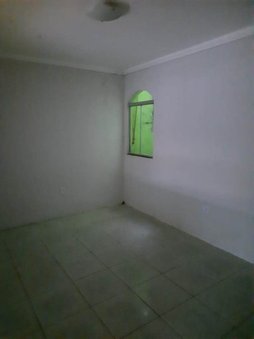 Cidade Nova 4 we 28 - Casa c/ 3 suítes + 4 kit nets - COD: 2775 - Foto 8