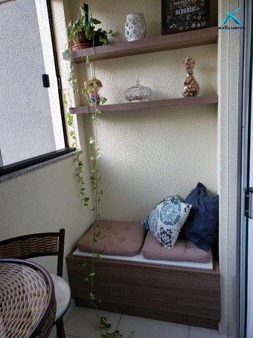 GOIâNIA - Apartamento Padrão - Negrão de Lima - Foto 4