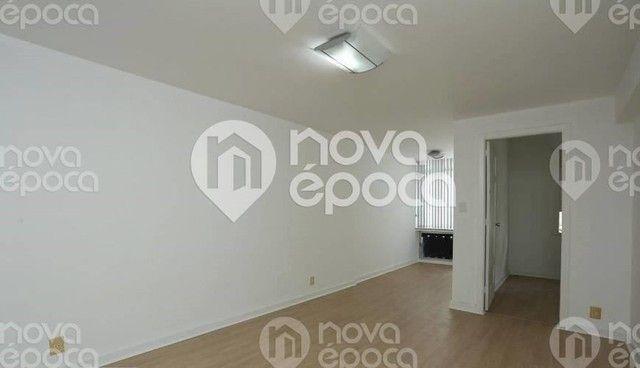 Apartamento à venda com 3 dormitórios em Copacabana, Rio de janeiro cod:CP3AP55929
