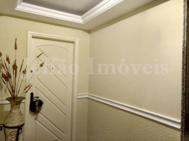 Apartamento para venda no bairro Aterrado - Foto 20