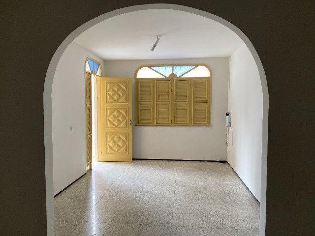 Casa na Leonardo Mota 2258 - Esquina Comercial ou Residencial - Foto 5