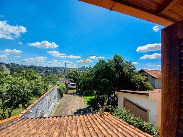 SãO LEOPOLDO - Casa Padrão - Santo André - Foto 11