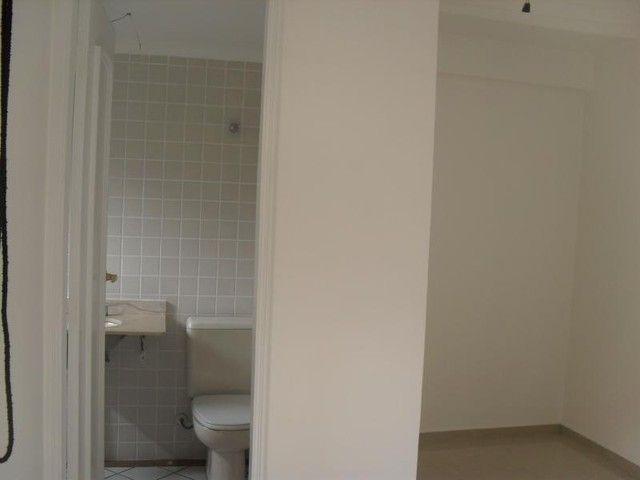 São Paulo - Apartamento Padrão - VILA MASCOTE - Foto 12