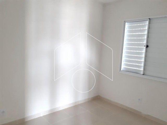 Apartamento para alugar com 2 dormitórios cod:L11259 - Foto 3