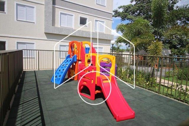 Apartamento para alugar com 2 dormitórios em Distrito industrial, Marilia cod:L15770 - Foto 13