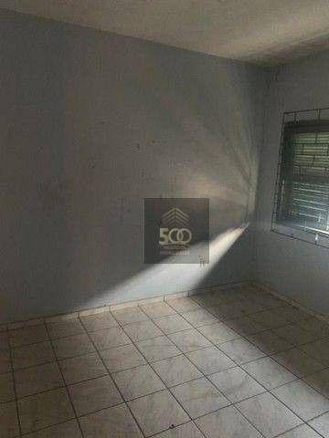 Casa com 3 dormitórios à venda, 149 m² por R$ 380.000,00 - Capoeiras - Florianópolis/SC - Foto 6