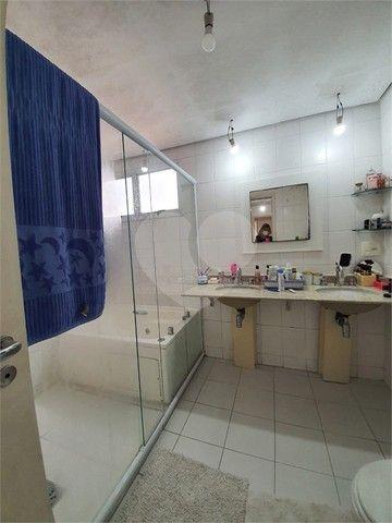 São Paulo - Apartamento Padrão - INDIANÓPOLIS - Foto 11