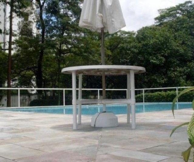 São Paulo - Apartamento Padrão - CAMPO BELO - Foto 14
