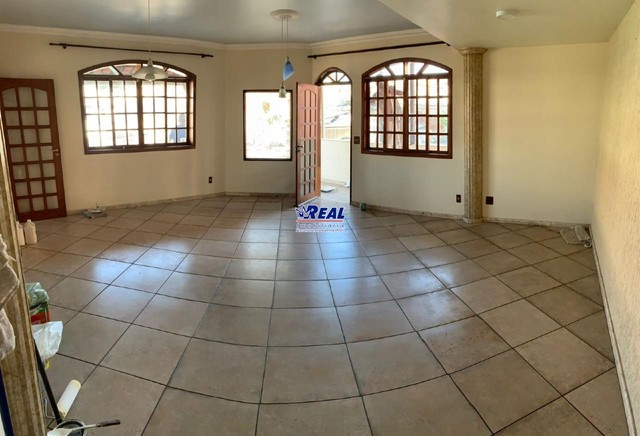 Apartamento para aluguel, 3 quartos, 1 suíte, 1 vaga, Novo Eldorado - Contagem/MG - Foto 7