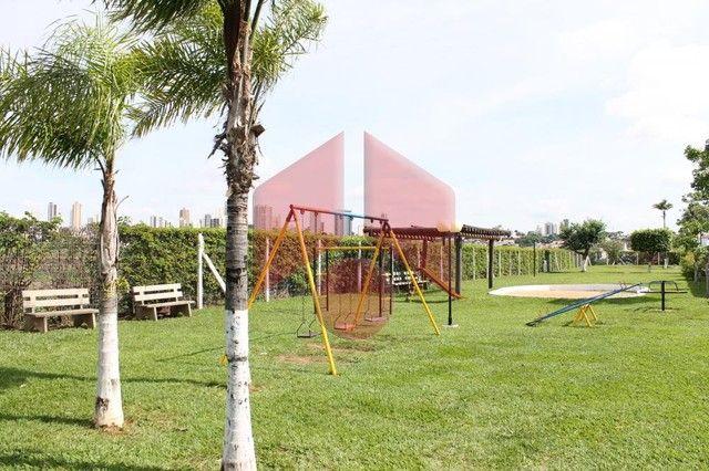 Apartamento para alugar com 3 dormitórios em Jardim portal do sol, Marilia cod:L15765 - Foto 10