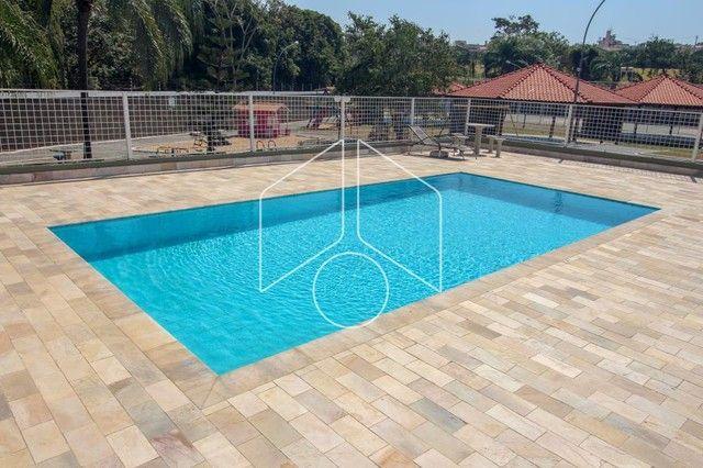 Casa de condomínio para alugar com 3 dormitórios em Jardim estoril, Marilia cod:L10651 - Foto 18